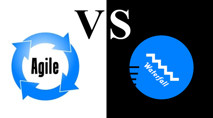 Agile vs Waterfall: Which is the Best Methodology