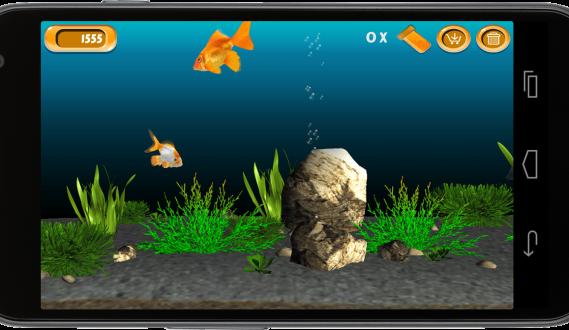 Android-App-iAqua (1)