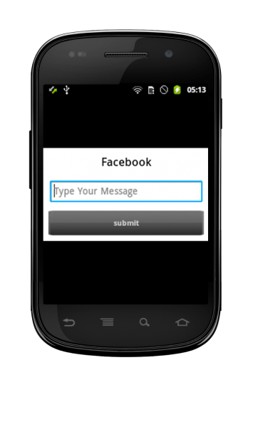 Android-Application-Emergency