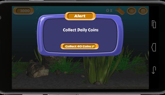 Android-Game-App-iAqua