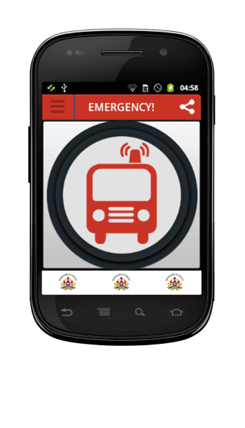 Android-Social-Application-Emergency-1