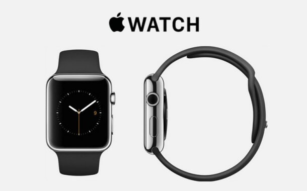 What App Developers Must Expect from Apple's Watch