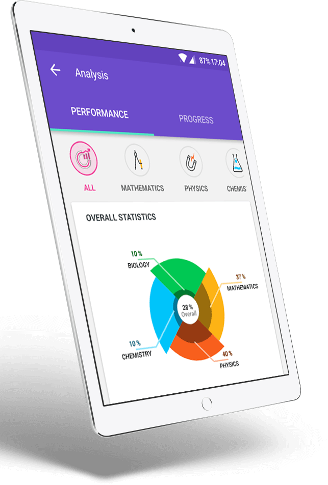 BYJU'S-the-Learning-App-Features
