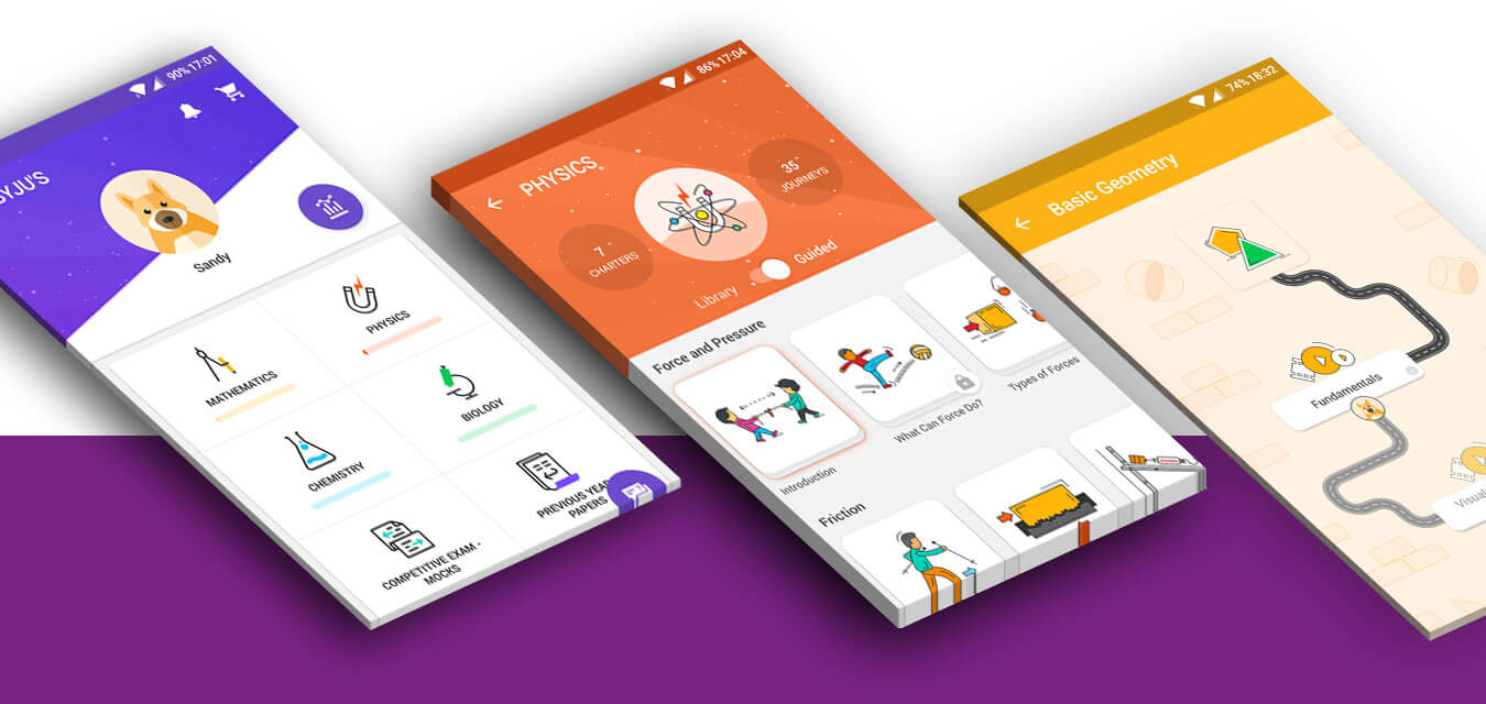 BYJU'S-the-Learning-App1