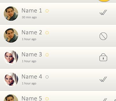 Bashi-App1