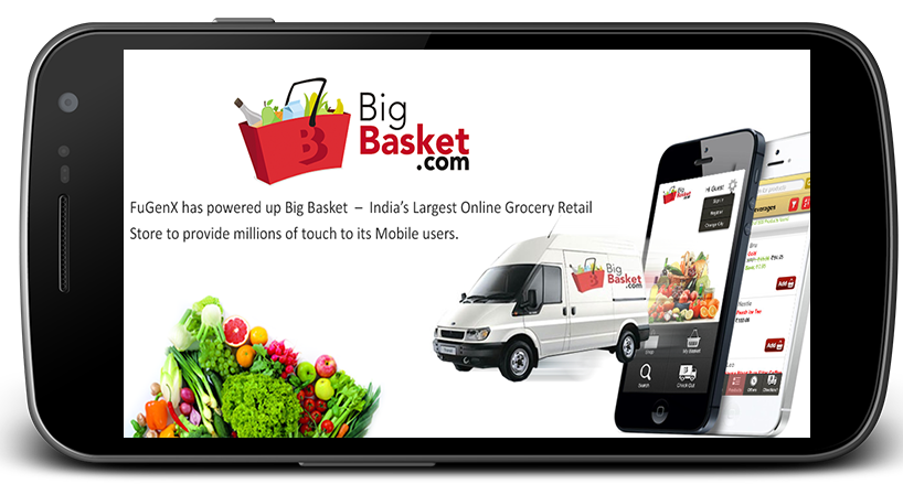 Bigbasket-Mobile-App-Development