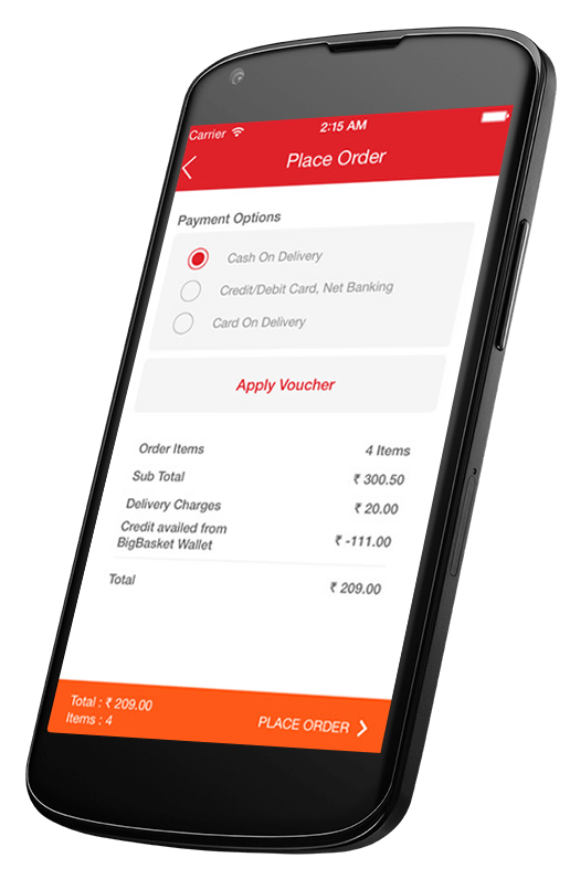 Bigbasket-Mobile-App-Development3