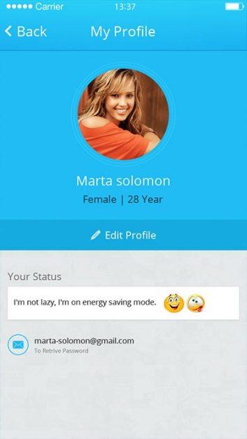 Circlechat-app3