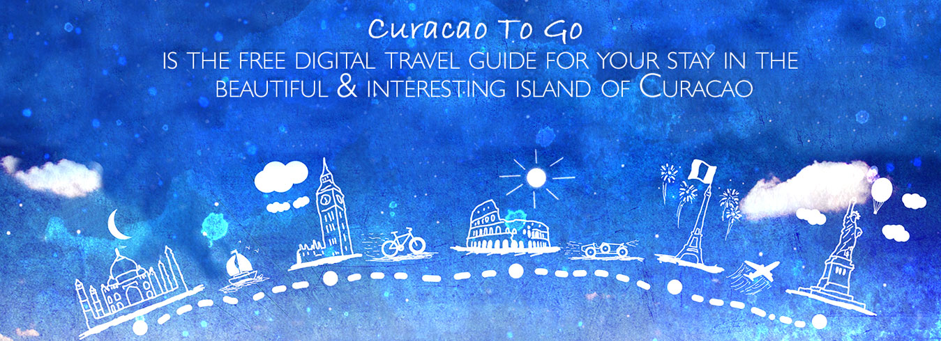 Curacao-To-Go-banner