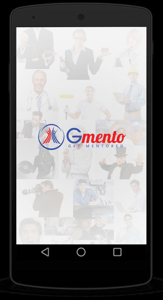 Gmento-Application