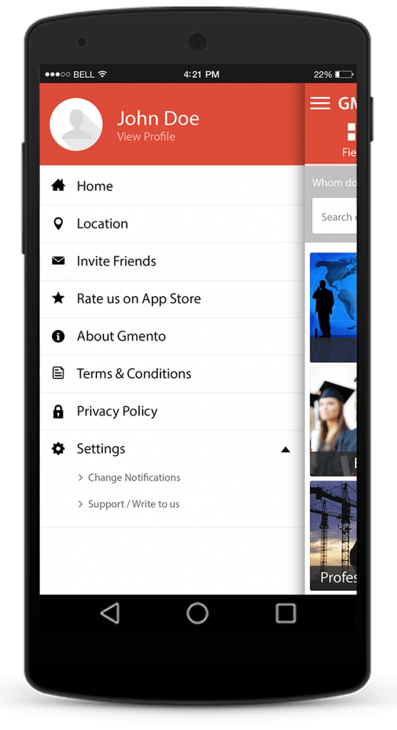 Gmento-Application3