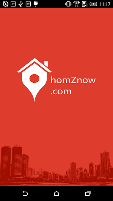 Homznow-app