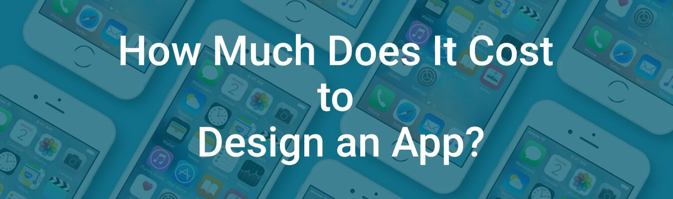 How-Much-Does-It-Cost-to-Design-an-App