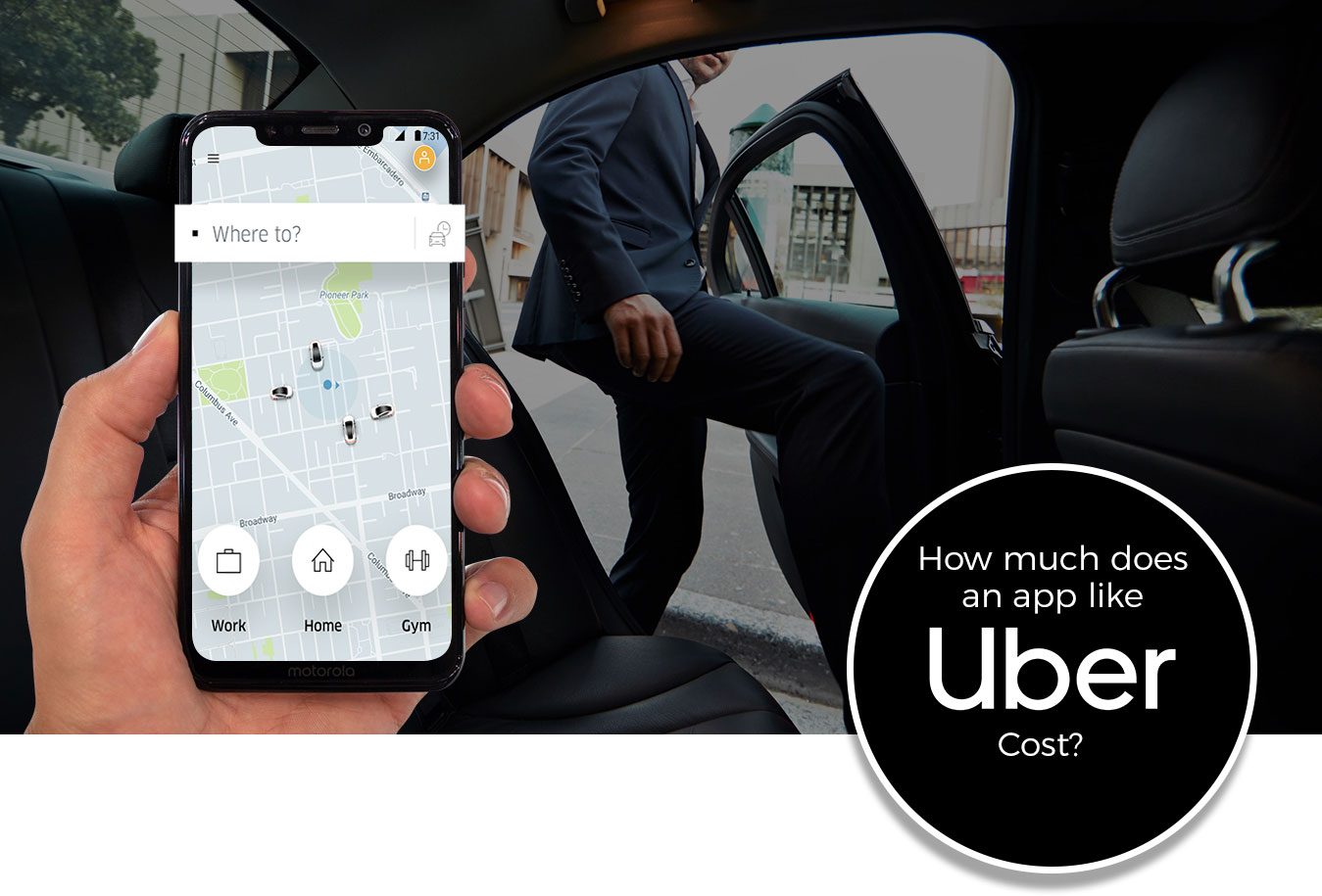 How-Much-Does-it-Cost-to-Develop-an-App-like-Uber