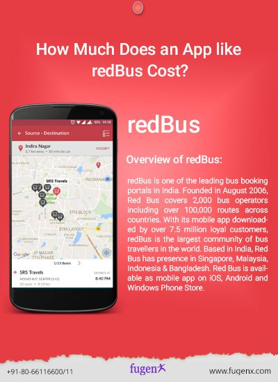 How-Much-FuGenX-Charges-to-Develop-Red-Bus-like-App-1