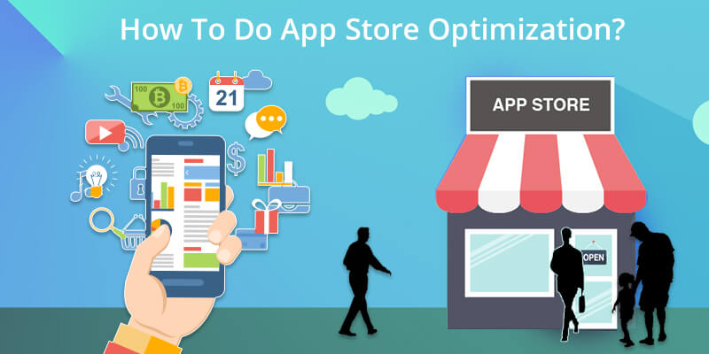 How To Do App Store Optimization?