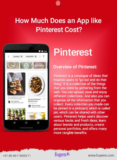 How-much-FuGenX-charges-to-develop-Pinterest-like-app