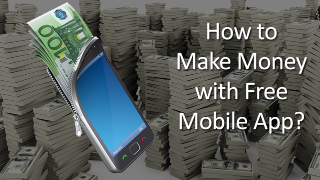 How Do Free App Developers Make Money [10 Proven Steps]