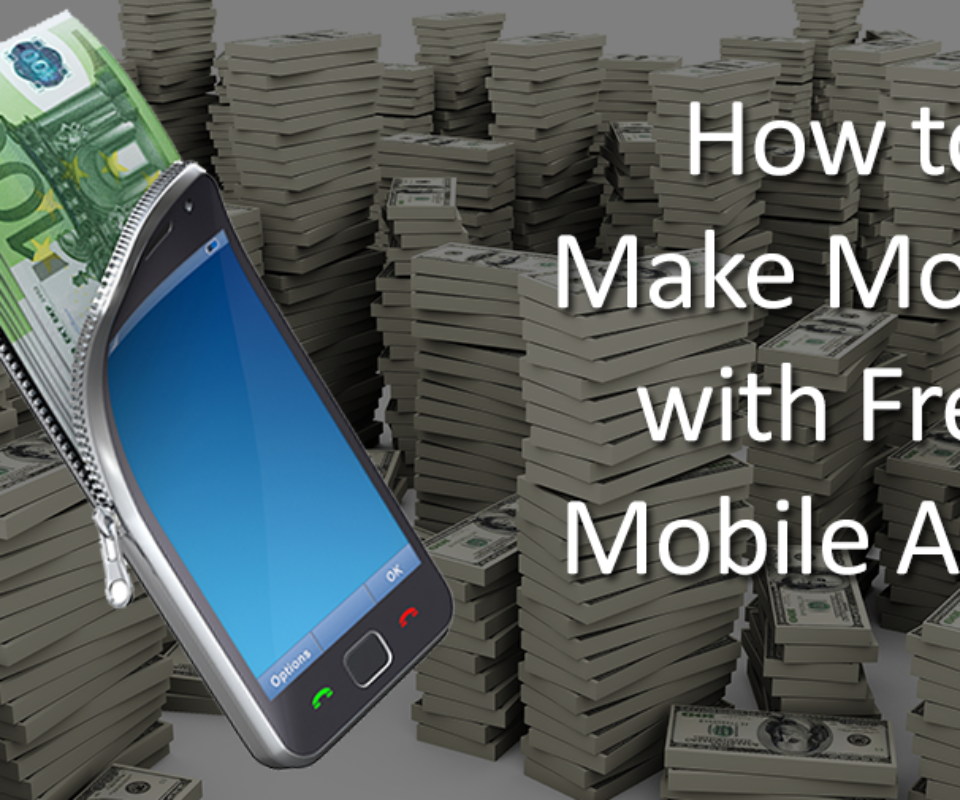 How Do Free App Developers Make Money [10 Proven Steps]