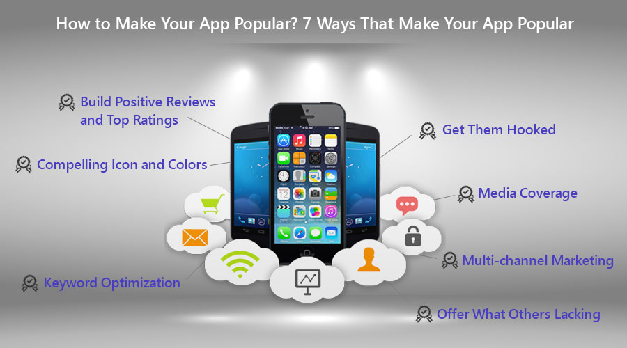 How-to-Make-Your-App-Popular