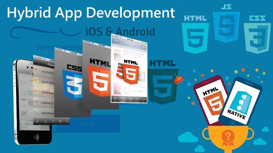 Hybrid-App-Development1