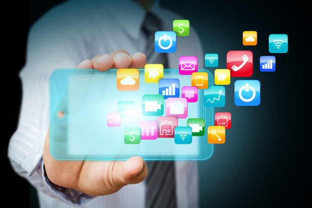 Why Your Apps Cannot Beat The Mainstream Mobile Apps?