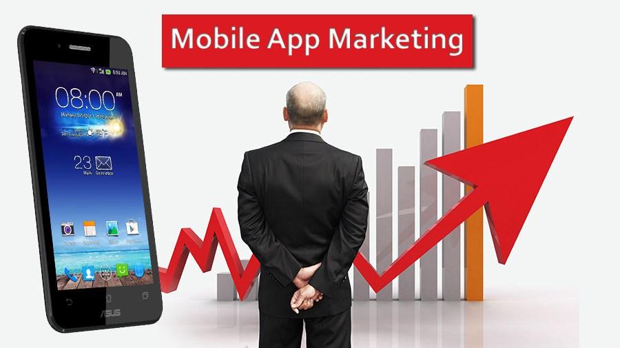 Mobile-App-Marketing1