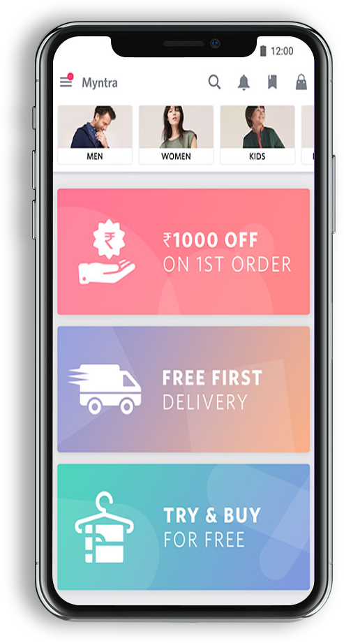 Myntra-for-android-ios-windows