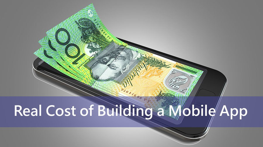 Real-Cost-of-Building-a-Mobile-App1