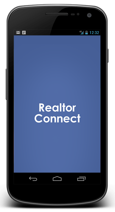 Realtor-Connect1
