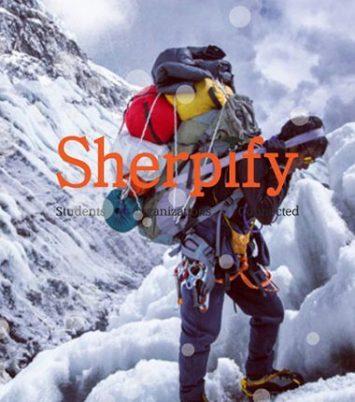 Sherpify-App-380x430
