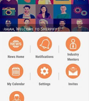 Sherpify-App2-380x430