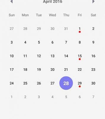 Sherpify-App4-380x430