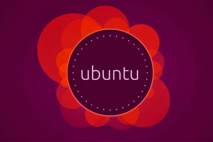 Get to know more about Ubuntu Touch