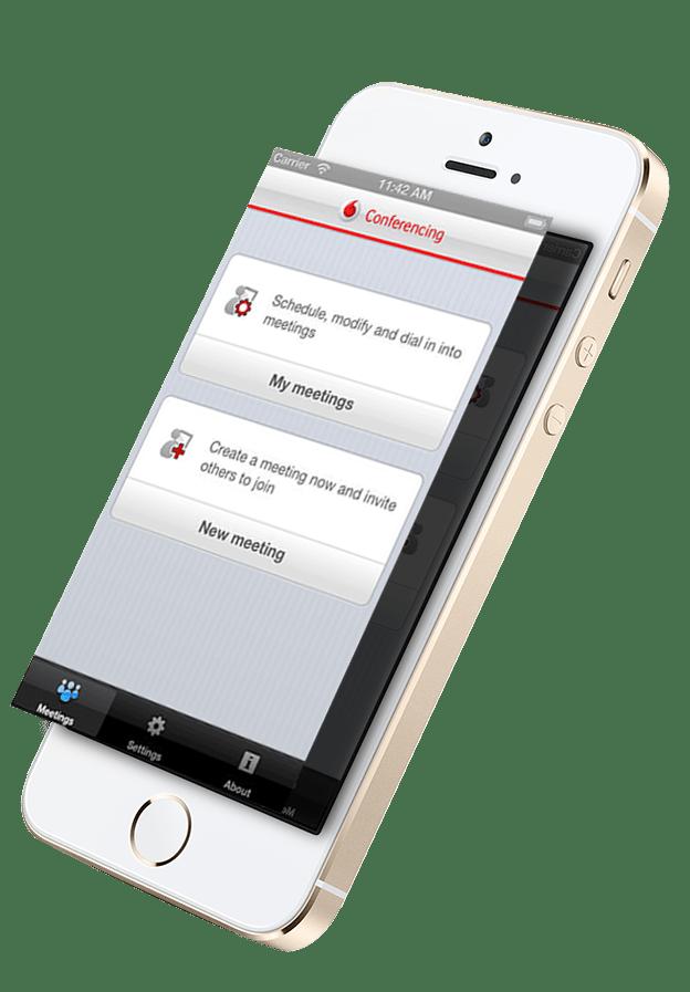 Vodafone-Conference-App11