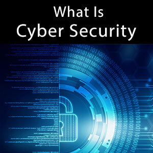 What is Cyber Security All About and Latest Buzzes Around It?
