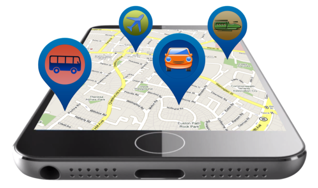 Why Mobile App is Important for the Travel Industry