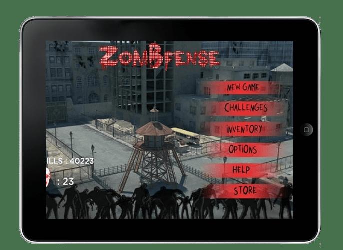 Zombfense-Game-Development3