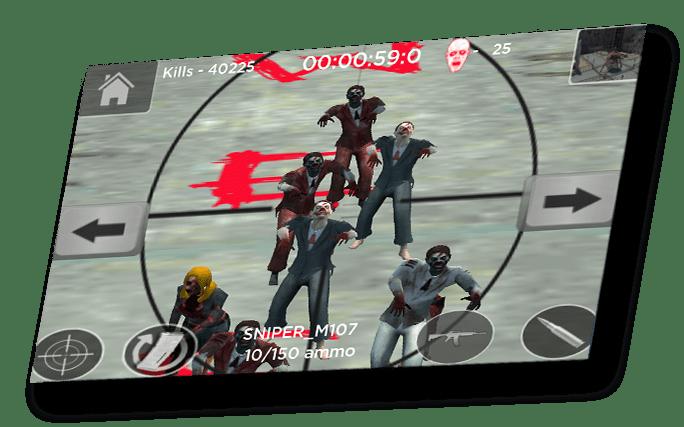 Zombfense-Game-Development4