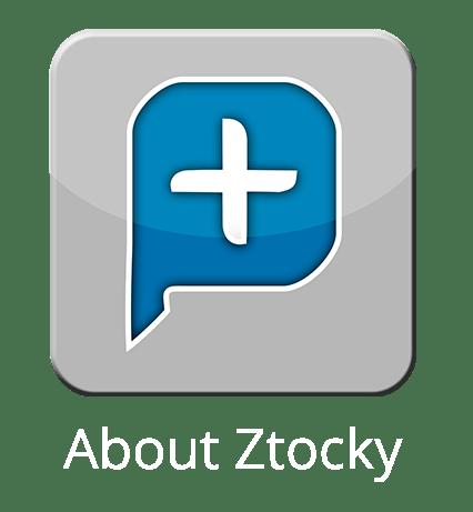 Ztocky-Logo