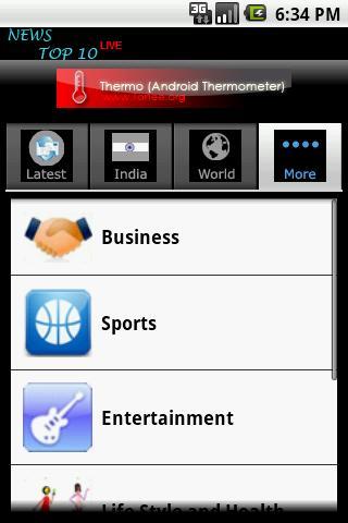 android-app-development-india