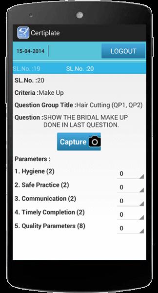 assessment-app