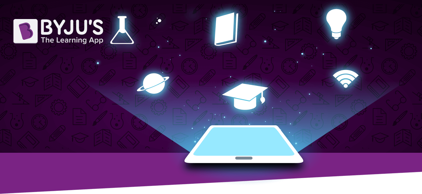 byjus-eLearning-App-Banner