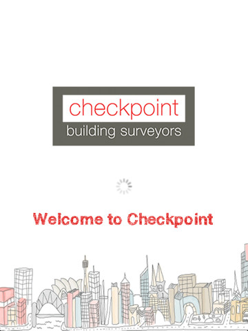 checkpoint-building-surveyors-for-ipad-and-iphone