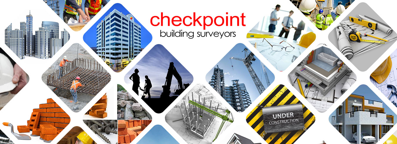 checkpoint-inspection