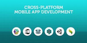 cross-platform-application-development