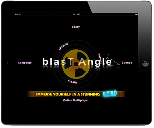 game-development-india-blastangle-1