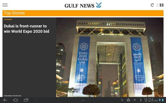 gulf-news-android1