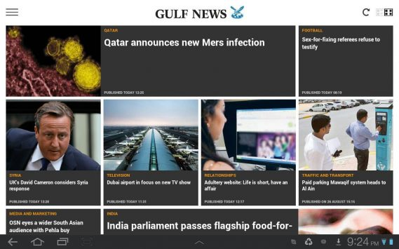 gulf-news-android2