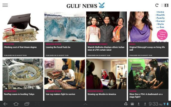 gulf-news-android3